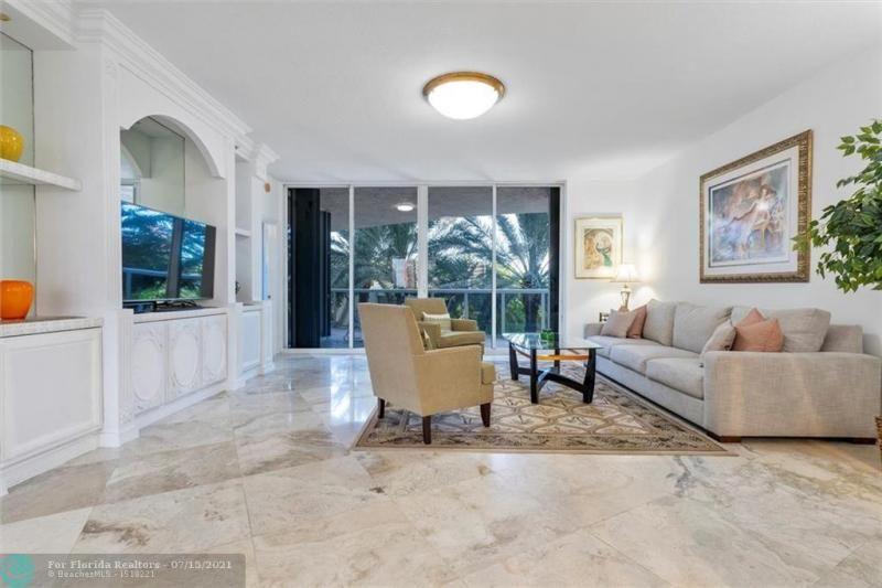 L'Hermitage for Sale - 3100 N Ocean Blvd, Unit 404, Fort Lauderdale 33308, photo 11 of 57