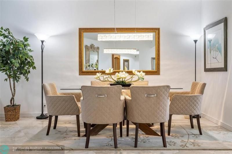 L'Hermitage for Sale - 3100 N Ocean Blvd, Unit 404, Fort Lauderdale 33308, photo 13 of 57