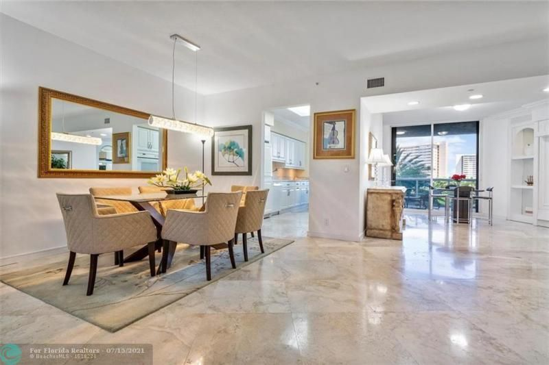 L'Hermitage for Sale - 3100 N Ocean Blvd, Unit 404, Fort Lauderdale 33308, photo 14 of 57