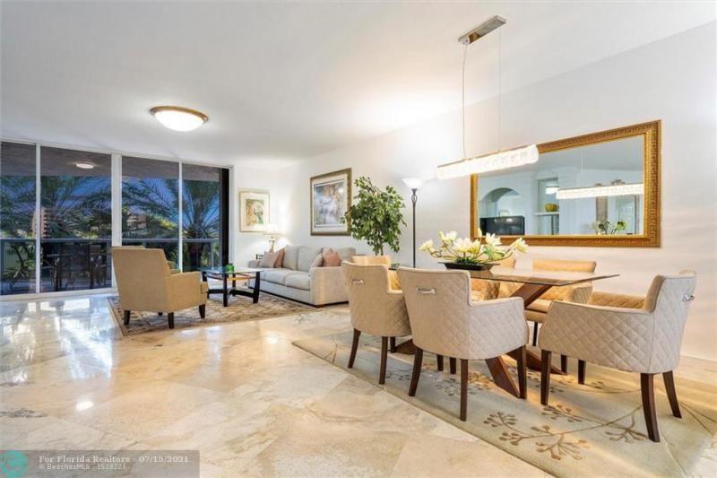 L'Hermitage for Sale - 3100 N Ocean Blvd, Unit 404, Fort Lauderdale 33308, photo 17 of 57