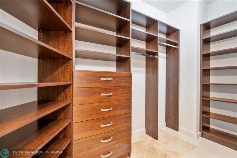L'Hermitage for Sale - 3100 N Ocean Blvd, Unit 404, Fort Lauderdale 33308, photo 25 of 57