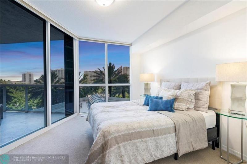 L'Hermitage for Sale - 3100 N Ocean Blvd, Unit 404, Fort Lauderdale 33308, photo 28 of 57