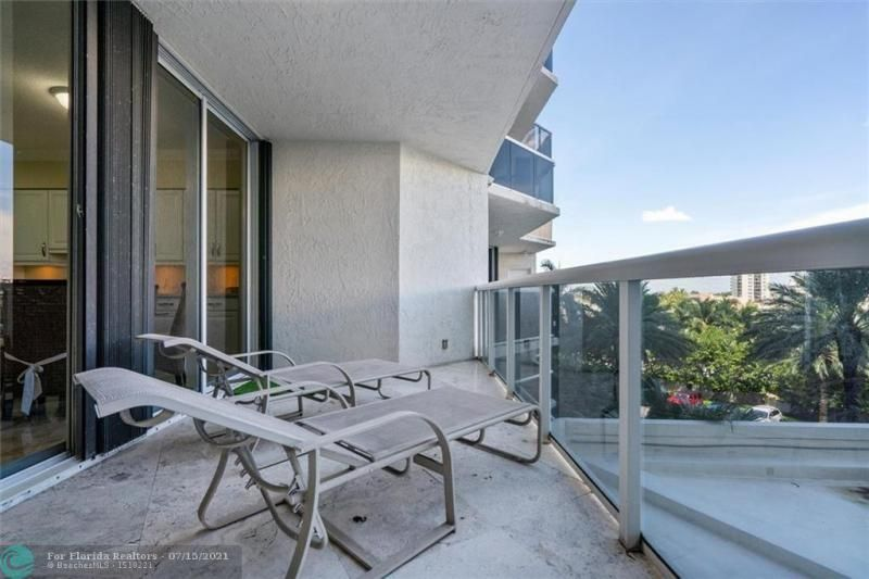 L'Hermitage for Sale - 3100 N Ocean Blvd, Unit 404, Fort Lauderdale 33308, photo 30 of 57