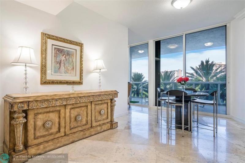 L'Hermitage for Sale - 3100 N Ocean Blvd, Unit 404, Fort Lauderdale 33308, photo 34 of 57