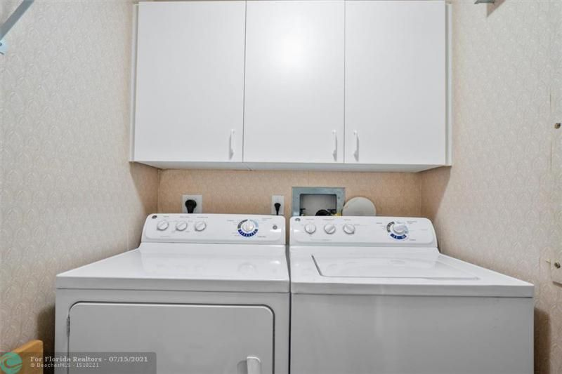L'Hermitage for Sale - 3100 N Ocean Blvd, Unit 404, Fort Lauderdale 33308, photo 38 of 57