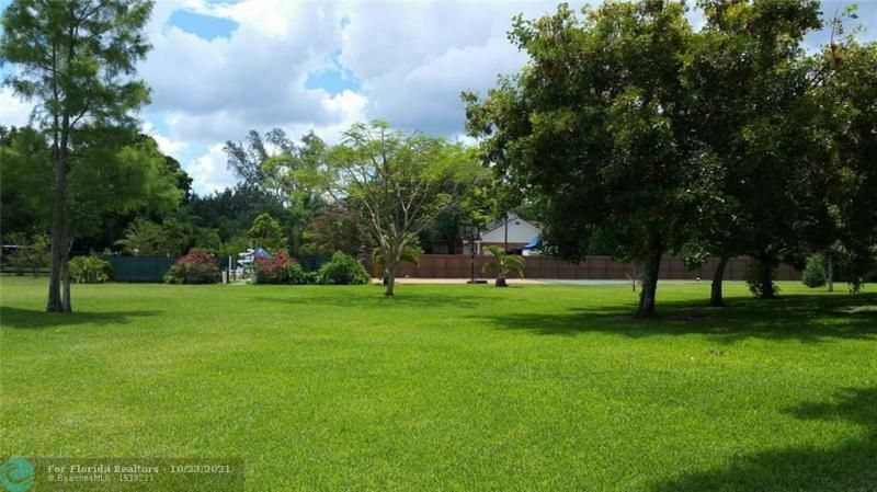 Fla Fruit Lands Co Sub 1 for Sale - 18361 SW 55th St, Southwest Ranches 33331, photo 4 of 33
