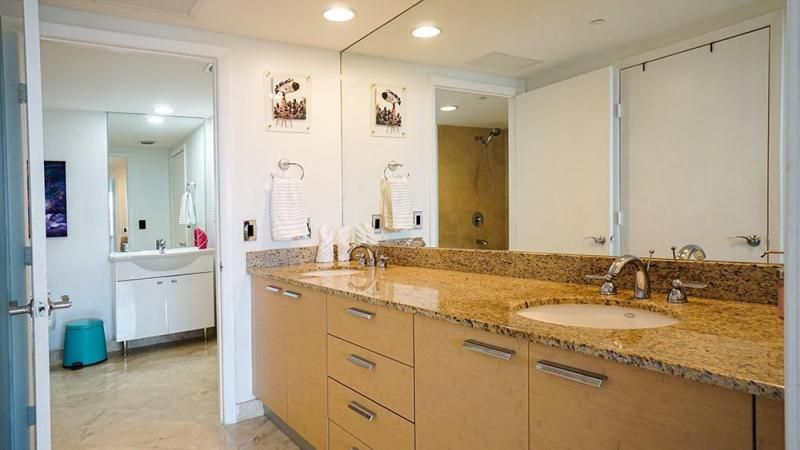 Beach Club I for Sale - 1850 S Ocean Dr, Unit 3109, Hallandale 33009, photo 13 of 48