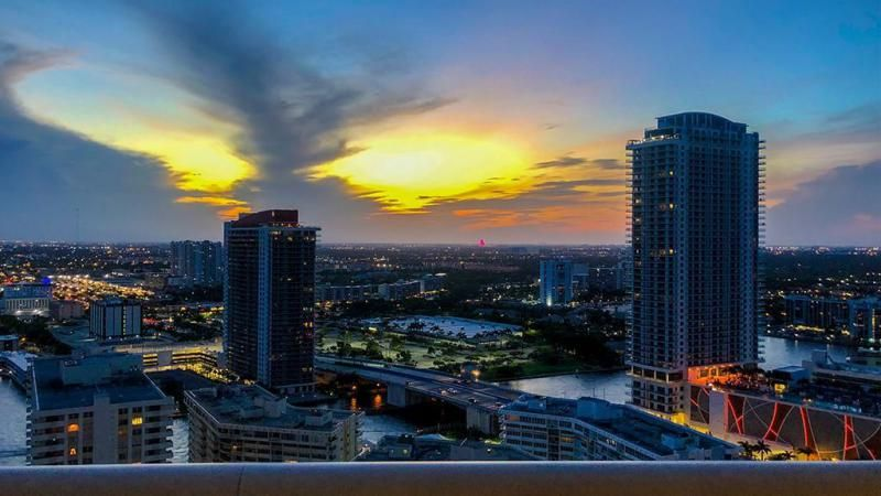 Beach Club I for Sale - 1850 S Ocean Dr, Unit 3109, Hallandale 33009, photo 18 of 48