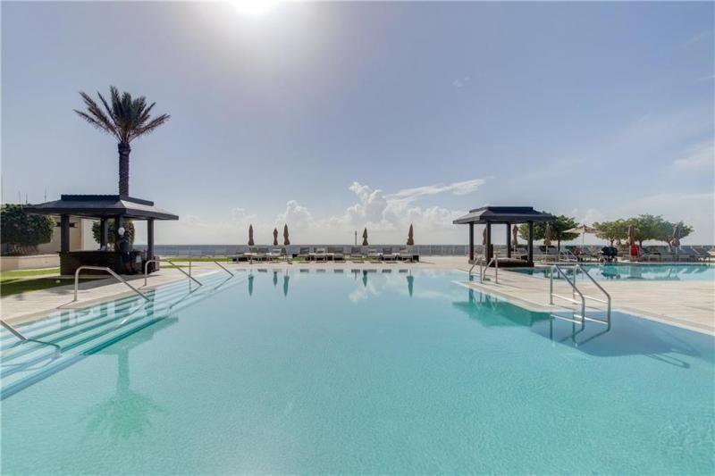 Beach Club I for Sale - 1850 S Ocean Dr, Unit 3109, Hallandale 33009, photo 2 of 48
