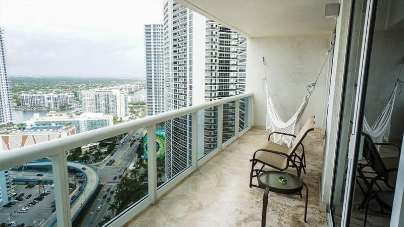 Beach Club I for Sale - 1850 S Ocean Dr, Unit 3109, Hallandale 33009, photo 20 of 48