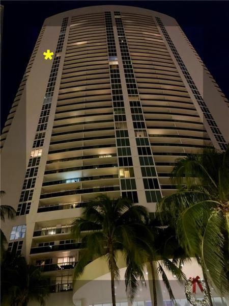 Beach Club I for Sale - 1850 S Ocean Dr, Unit 3109, Hallandale 33009, photo 21 of 48