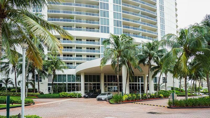 Beach Club I for Sale - 1850 S Ocean Dr, Unit 3109, Hallandale 33009, photo 23 of 48