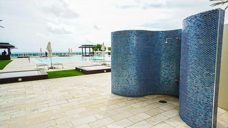 Beach Club I for Sale - 1850 S Ocean Dr, Unit 3109, Hallandale 33009, photo 34 of 48