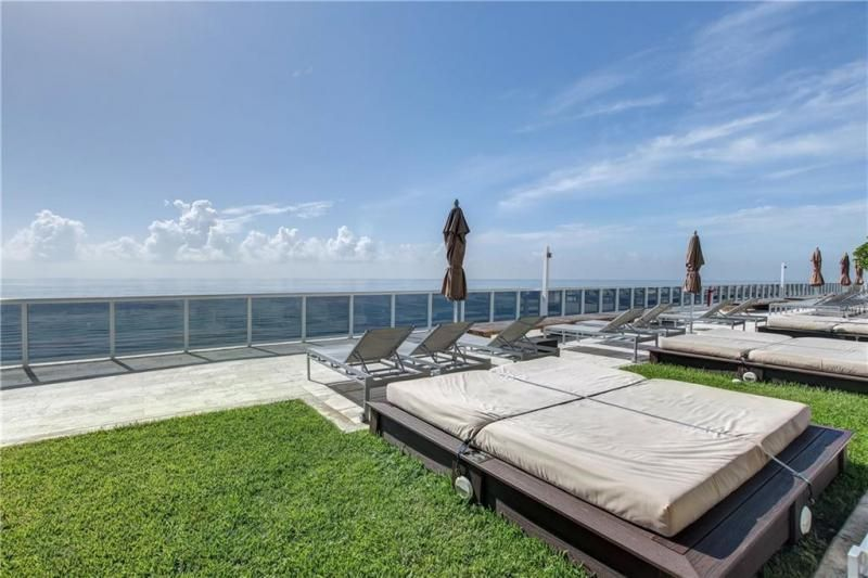 Beach Club I for Sale - 1850 S Ocean Dr, Unit 3109, Hallandale 33009, photo 37 of 48