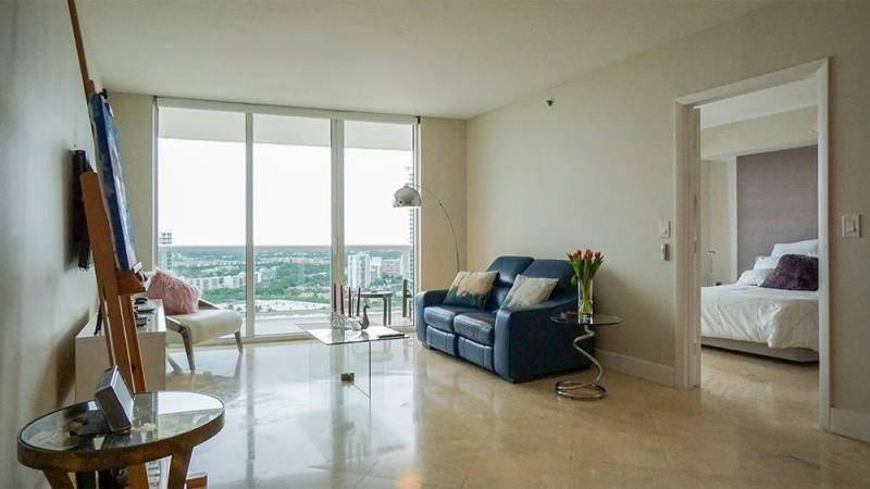 Beach Club I for Sale - 1850 S Ocean Dr, Unit 3109, Hallandale 33009, photo 4 of 48