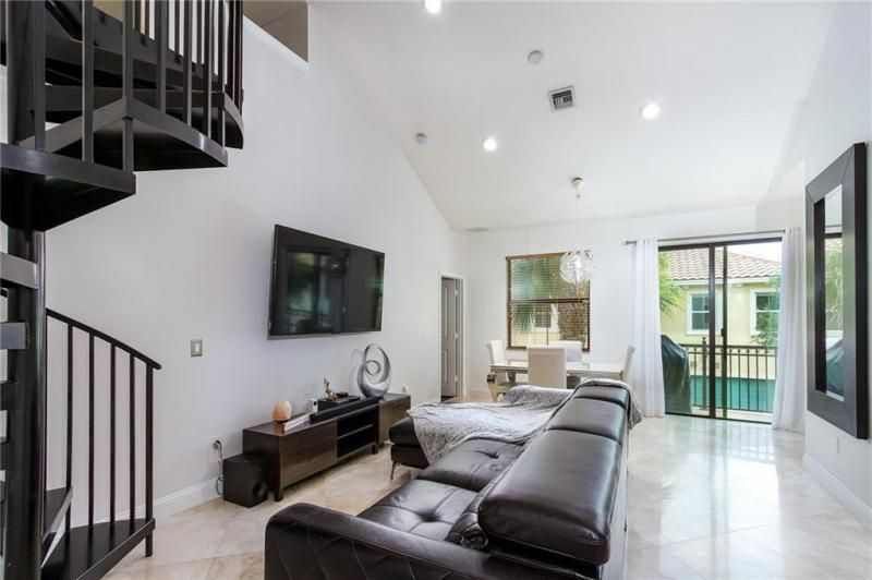 Artesia for Sale - 12624 NW 32nd Pl, Unit 12624, Sunrise 33323, photo 1 of 44