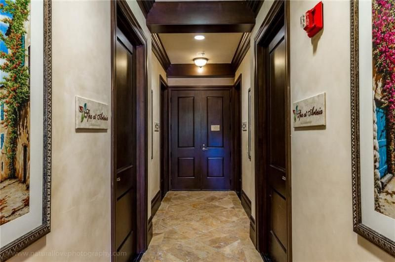 Artesia for Sale - 12624 NW 32nd Pl, Unit 12624, Sunrise 33323, photo 18 of 44