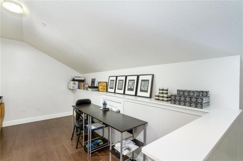 Artesia for Sale - 12624 NW 32nd Pl, Unit 12624, Sunrise 33323, photo 25 of 44