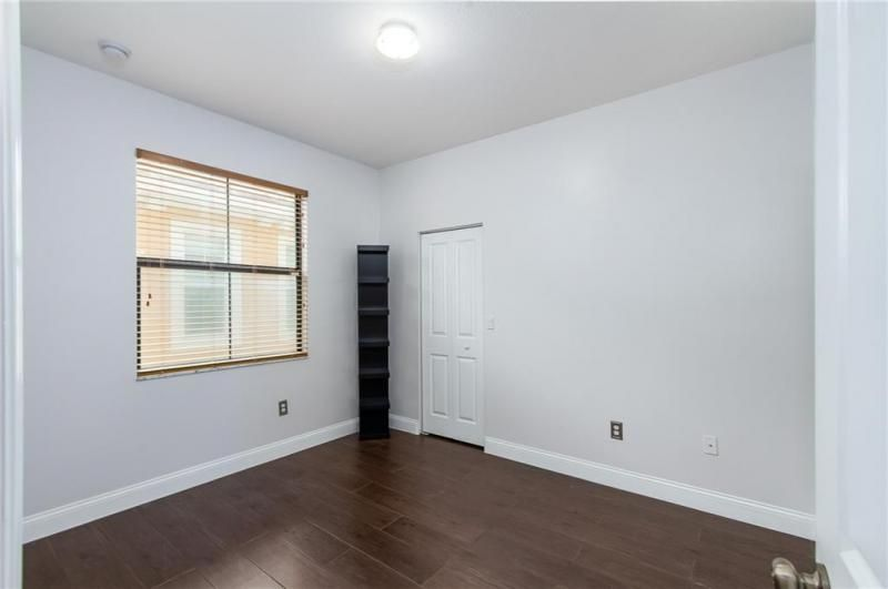 Artesia for Sale - 12624 NW 32nd Pl, Unit 12624, Sunrise 33323, photo 28 of 44