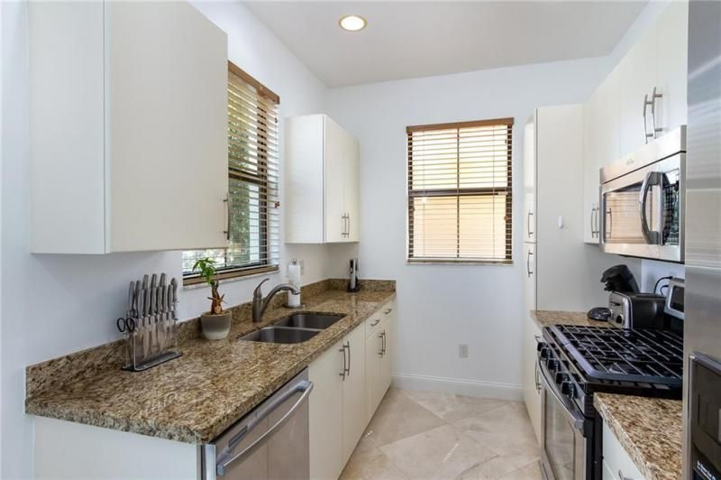 Artesia for Sale - 12624 NW 32nd Pl, Unit 12624, Sunrise 33323, photo 29 of 44