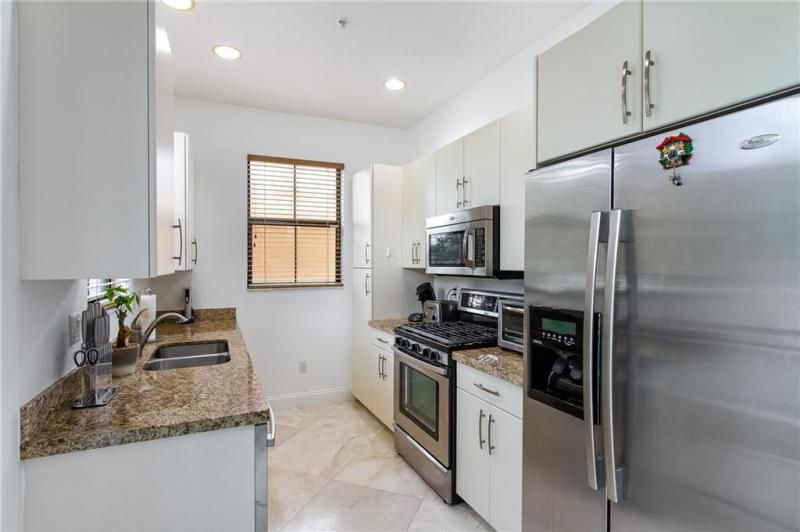 Artesia for Sale - 12624 NW 32nd Pl, Unit 12624, Sunrise 33323, photo 3 of 44