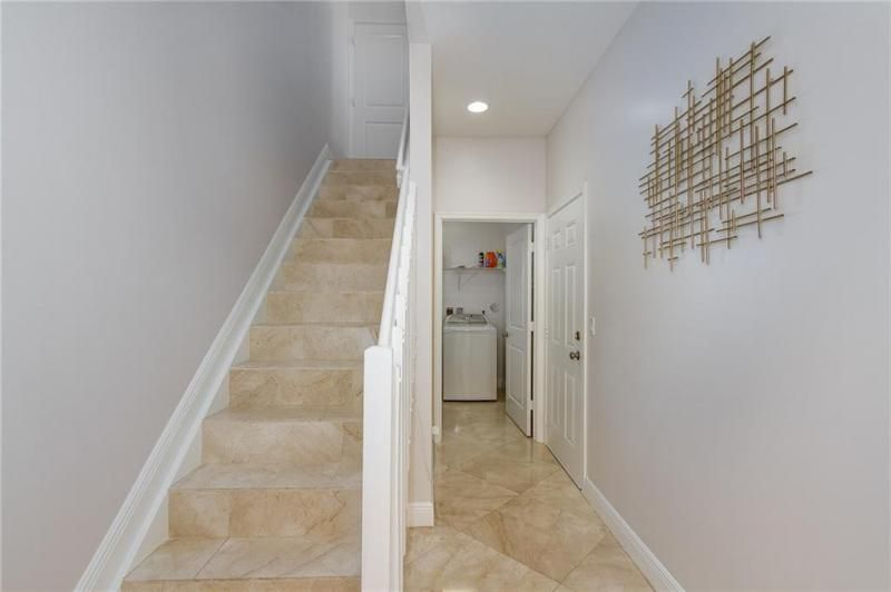 Artesia for Sale - 12624 NW 32nd Pl, Unit 12624, Sunrise 33323, photo 34 of 44