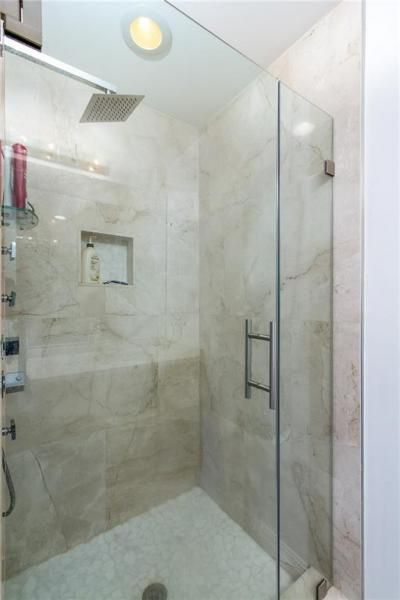Artesia for Sale - 12624 NW 32nd Pl, Unit 12624, Sunrise 33323, photo 6 of 44