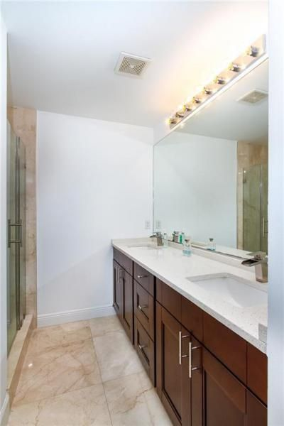 Artesia for Sale - 12624 NW 32nd Pl, Unit 12624, Sunrise 33323, photo 7 of 44