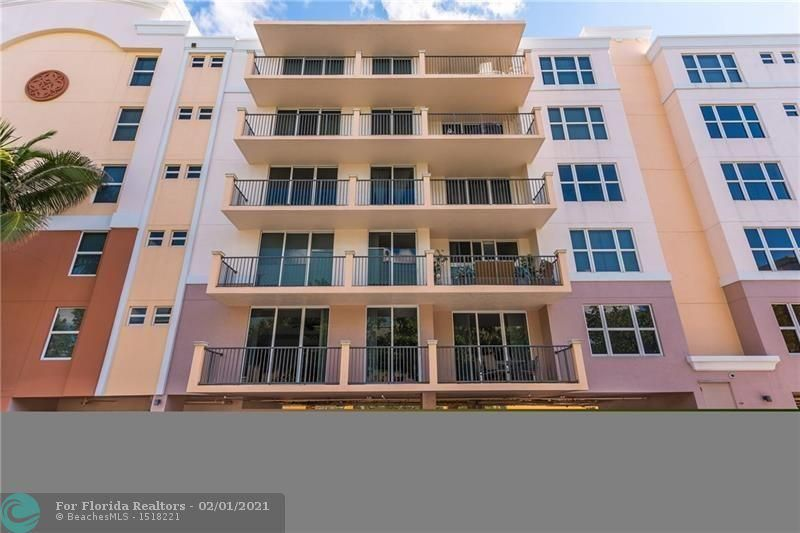 1 Ocean Boulevard for Rent - 101 SE 20th Ave, Unit 406, Deerfield Beach 33441, photo 25 of 34