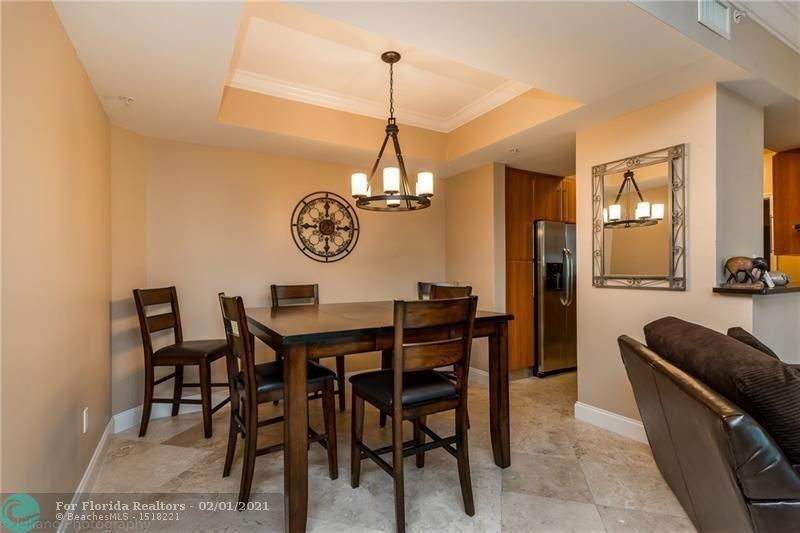 1 Ocean Boulevard for Rent - 101 SE 20th Ave, Unit 406, Deerfield Beach 33441, photo 6 of 34