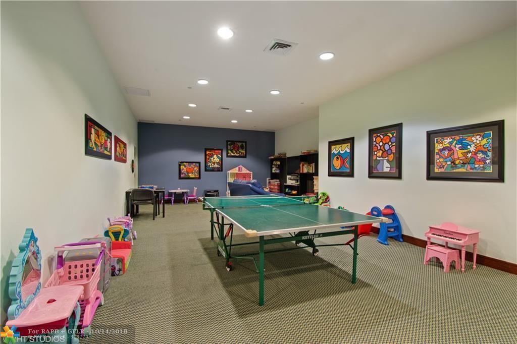 L'Hermitage for Sale - 3100 N Ocean Blvd, Unit 510, Fort Lauderdale 33308, photo 29 of 31