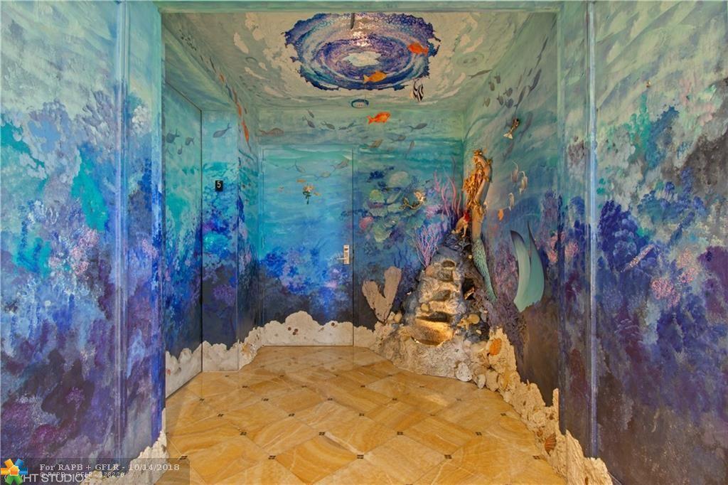 L'Hermitage for Sale - 3100 N Ocean Blvd, Unit 510, Fort Lauderdale 33308, photo 5 of 31