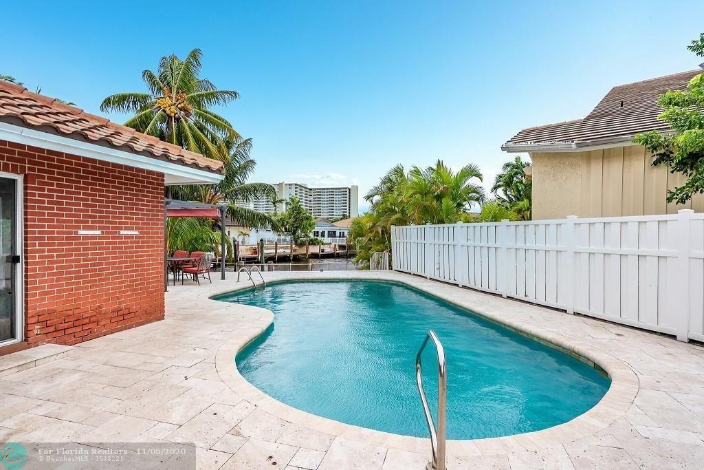 Bermuda Riviera for Sale - 3348 NE 38TH ST, Fort Lauderdale 33308, photo 10 of 30
