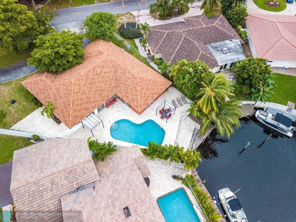 Bermuda Riviera for Sale - 3348 NE 38TH ST, Fort Lauderdale 33308, photo 2 of 30