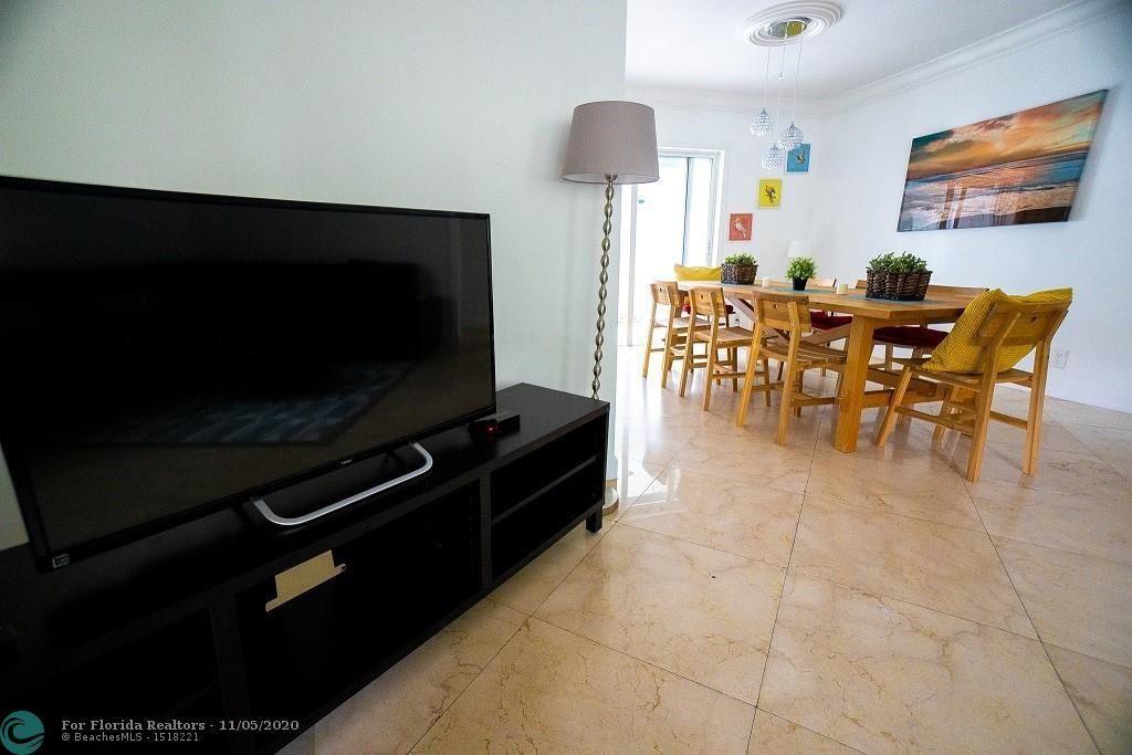 Bermuda Riviera for Sale - 3348 NE 38TH ST, Fort Lauderdale 33308, photo 20 of 30
