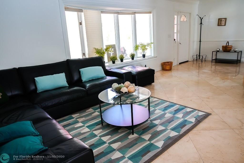 Bermuda Riviera for Sale - 3348 NE 38TH ST, Fort Lauderdale 33308, photo 7 of 30