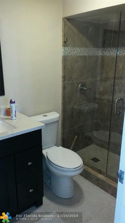 Hollywood Towers for Sale - 3111 N OCEAN DR, Unit 312, Hollywood 33019, photo 12 of 14