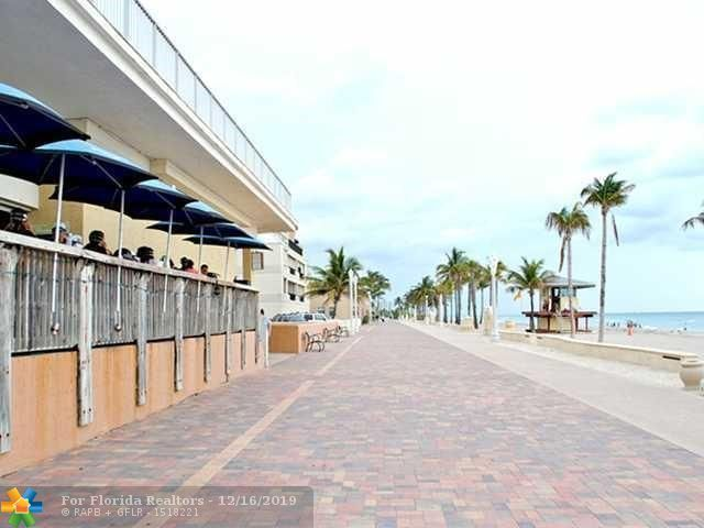 Hollywood Towers for Sale - 3111 N OCEAN DR, Unit 312, Hollywood 33019, photo 4 of 14