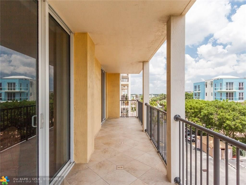 1 Ocean Boulevard for Sale - 191 SE 20th Ave, Unit 512, Deerfield Beach 33441, photo 41 of 53