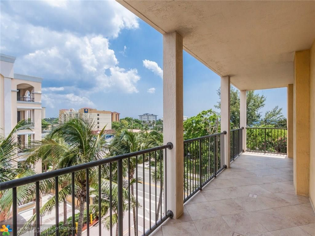 1 Ocean Boulevard for Sale - 191 SE 20th Ave, Unit 512, Deerfield Beach 33441, photo 46 of 53