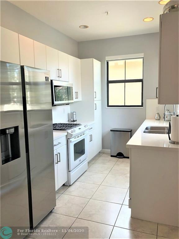 Artesia for Sale - 12680 NW 32nd Ct, Unit 12680, Sunrise 33323, photo 10 of 33