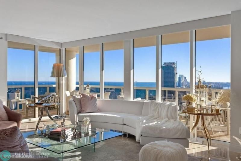 Beach Club I for Sale - 1850 S Ocean Dr, Unit 3405, Hallandale 33009, photo 2 of 82