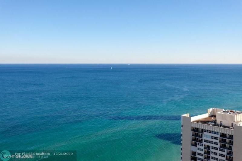 Beach Club I for Sale - 1850 S Ocean Dr, Unit 3405, Hallandale 33009, photo 23 of 82