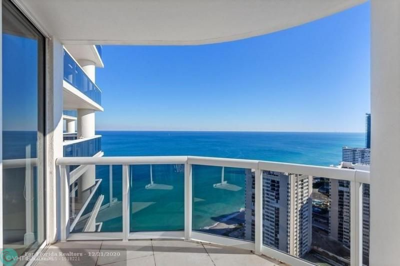 Beach Club I for Sale - 1850 S Ocean Dr, Unit 3405, Hallandale 33009, photo 27 of 82