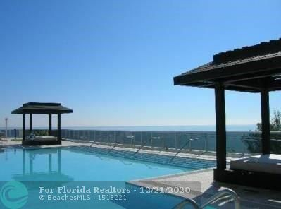 Beach Club I for Sale - 1850 S Ocean Dr, Unit 3405, Hallandale 33009, photo 30 of 82