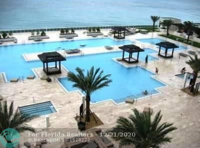 Beach Club I for Sale - 1850 S Ocean Dr, Unit 3405, Hallandale 33009, photo 31 of 82
