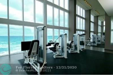 Beach Club I for Sale - 1850 S Ocean Dr, Unit 3405, Hallandale 33009, photo 34 of 82