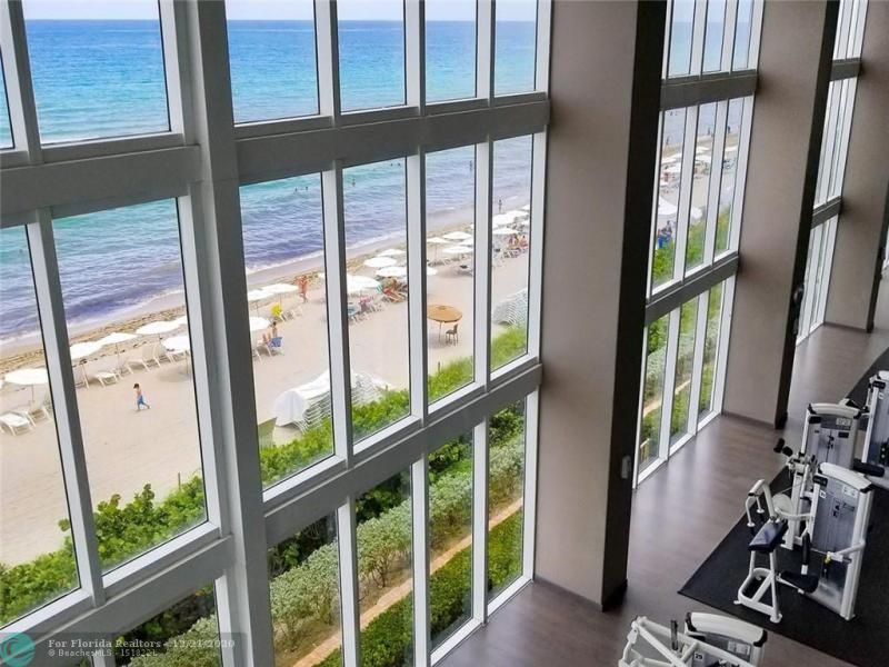 Beach Club I for Sale - 1850 S Ocean Dr, Unit 3405, Hallandale 33009, photo 35 of 82