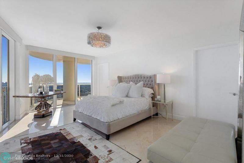 Beach Club I for Sale - 1850 S Ocean Dr, Unit 3405, Hallandale 33009, photo 40 of 82