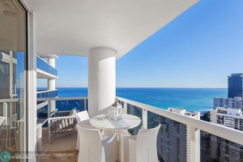 Beach Club I for Sale - 1850 S Ocean Dr, Unit 3405, Hallandale 33009, photo 66 of 82